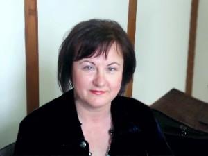 Advokat Slavica Janjić