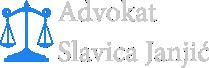 Advokatska Kancelarija Slavica Janjić