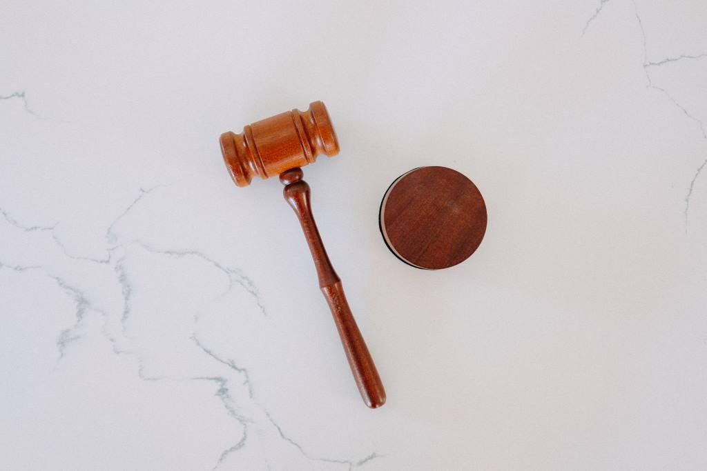 Advokat za ostavinu – pravni poslovi u vezi ostavinskog postupka