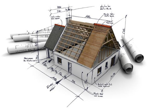 Predlog zakona – besplatan upis imovine u katastar dve godine