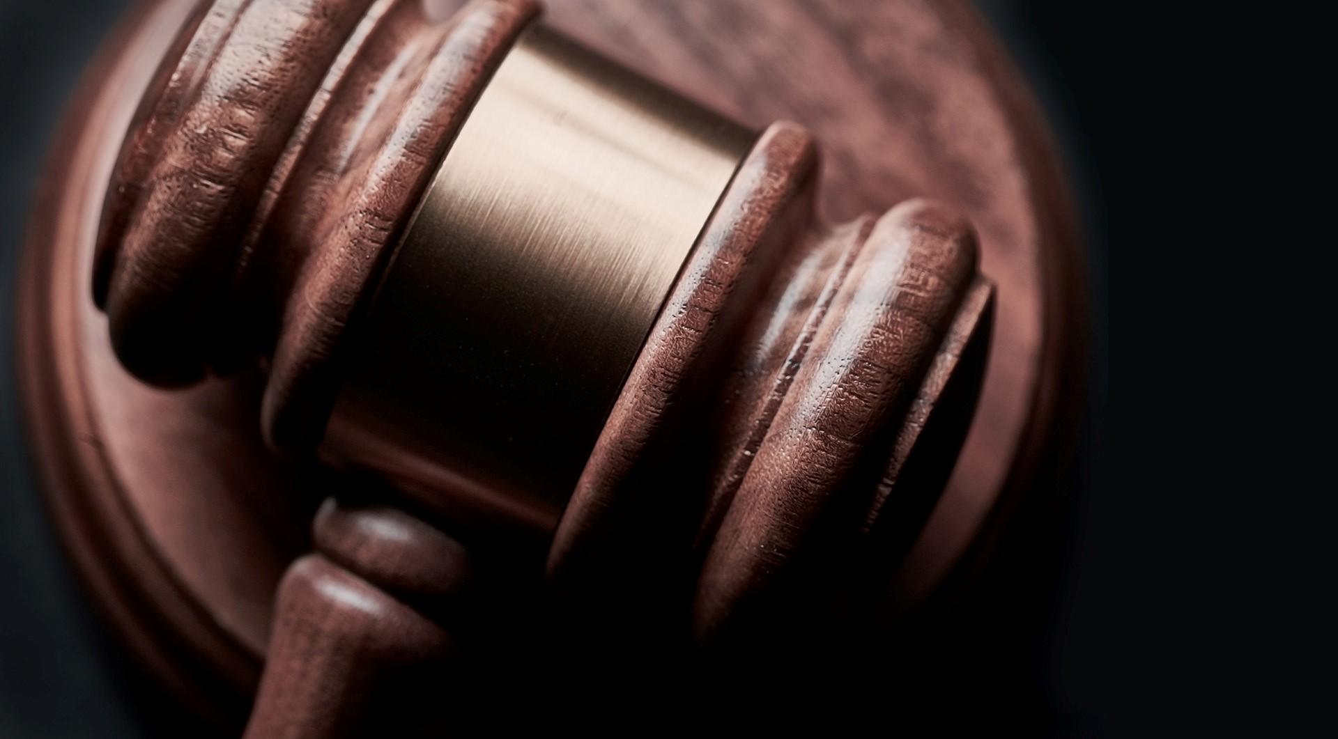 Ostavinski sud (javni beležnik) – radnje koje preduzima u pogledu testamenta – zaveštanja, naslednika zaveštanja i imovine