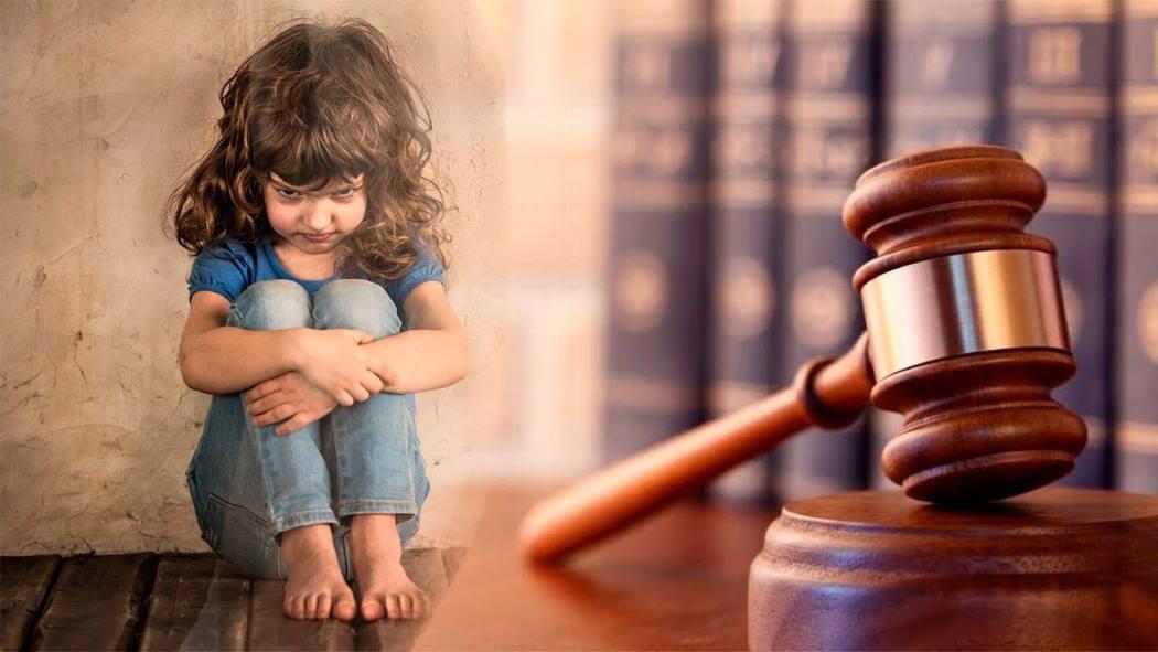 Prava deteta i porodični sporovi