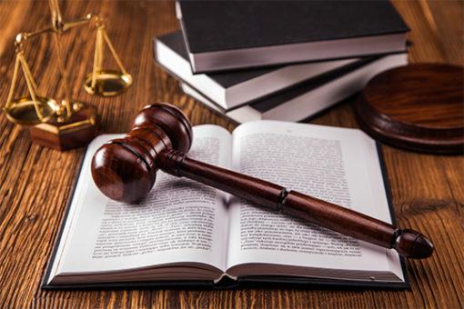 Advokati Beograd – advokat Slavica Janjić, nasledno pravo (osnovne odredbe)