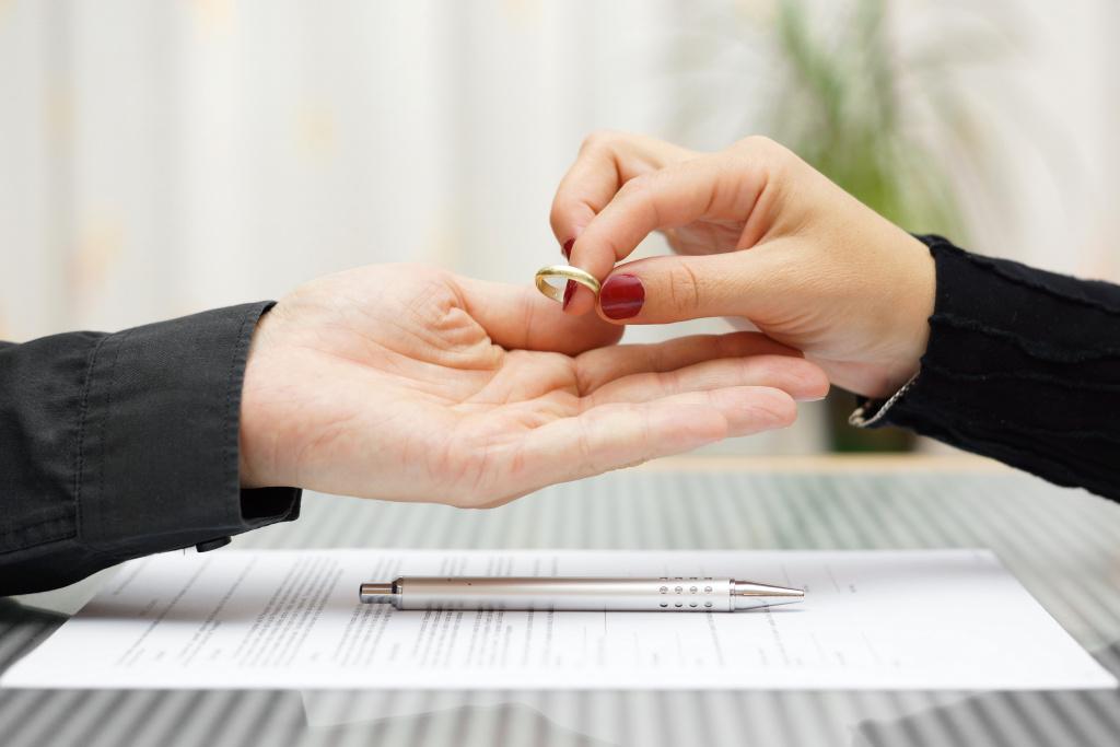 Advokati Beograd – porodično pravo i razvod braka