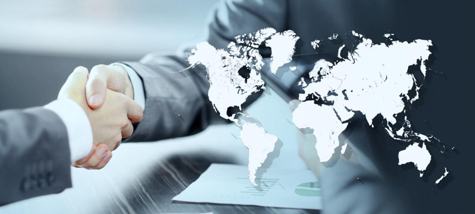 Advokati Beograd – ugovor o posredovanju u međunarodnom prometu