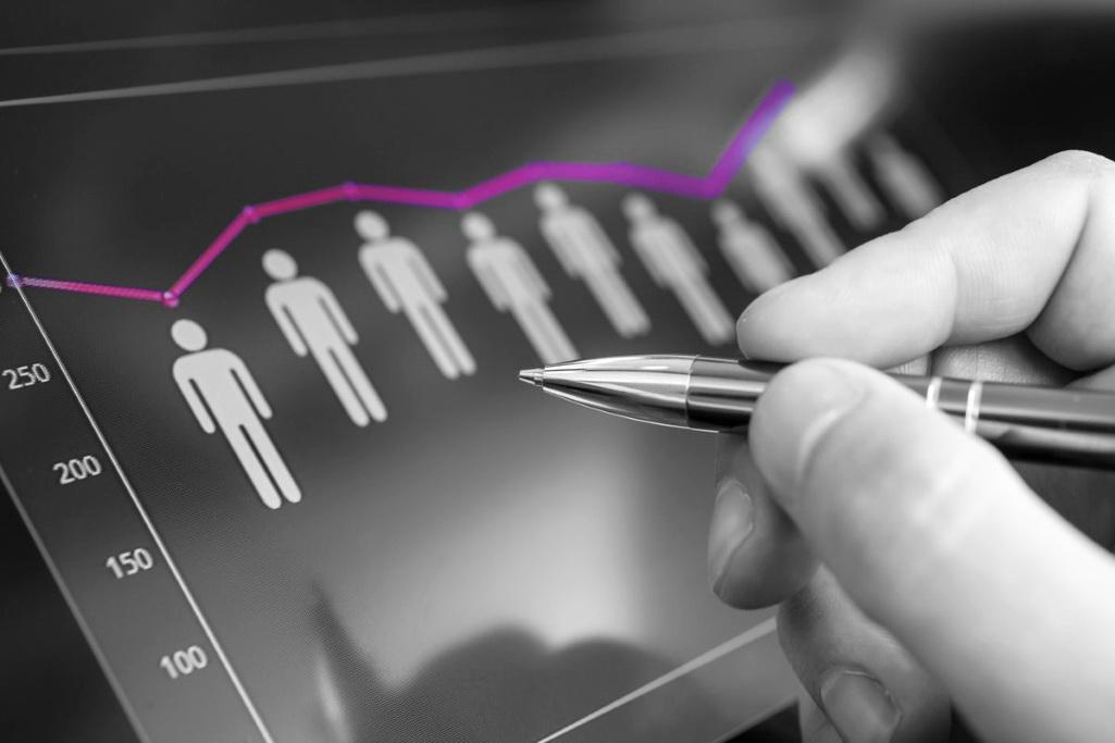Advokati Beograd – poslovi ljudskih resursa kod privrednih subjekata