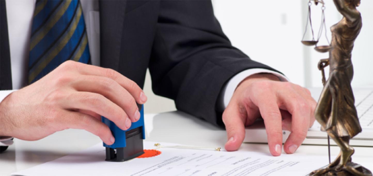 Advokati Beograd – osnivanje firmi (privrednih društava i preduzetnika)  i sve pravne radnje vezane za poslovanje privrednih subjekata