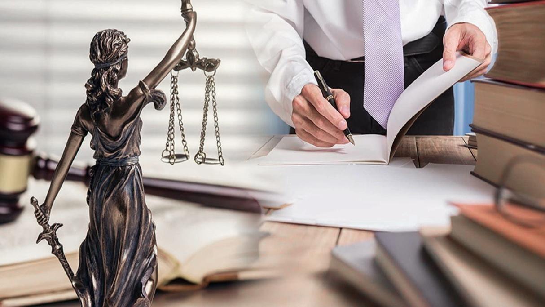 Advokati Beograd – ugovor o franšizingu (privredno pravo)