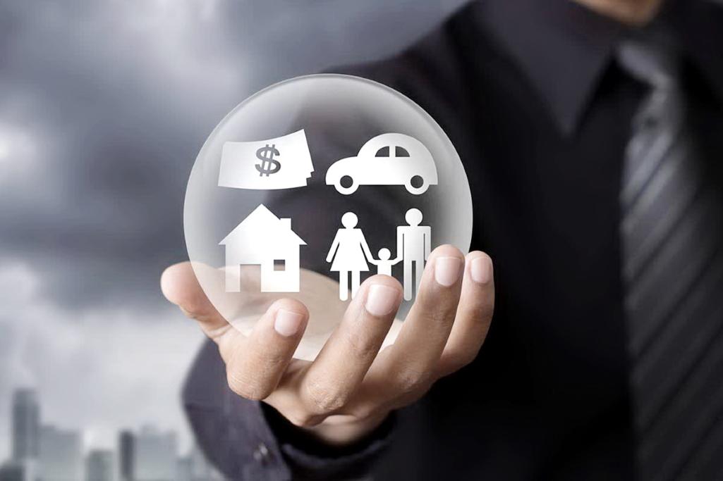 Advokati Beograd – ugovor o osiguranju (privredno pravo)