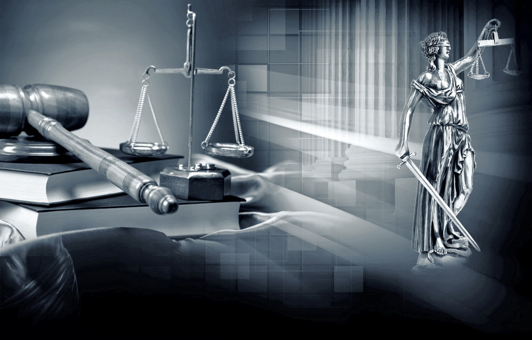 Advokati Beograd – advokat za privredno pravo (advokat za trgovinsko i korporativno pravo)