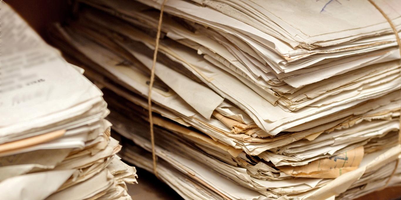 Advokati Beograd – Zakon o arhivskoj građi i arhivskoj delatnosti