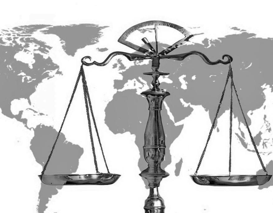 Advokati Beograd – oznaka geografskog porekla kao pravo intelektualne (industrijske) svojine