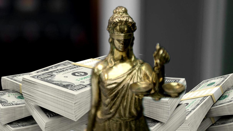 Advokati Beograd – nadležnost privrednih sudova
