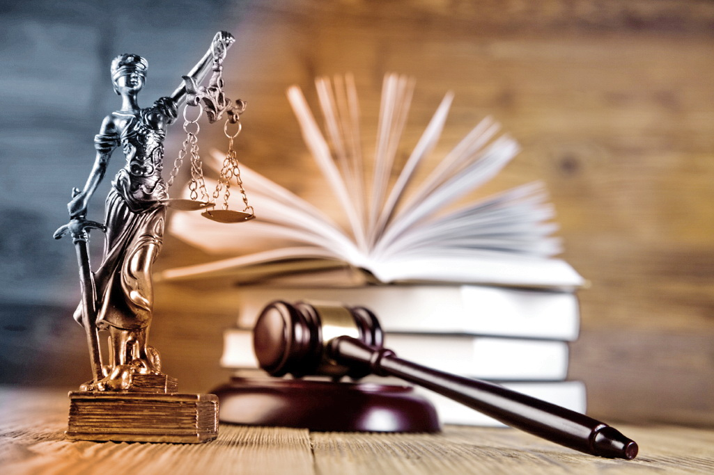 Privremena mjera u sudskom postupku u Crnoj Gori