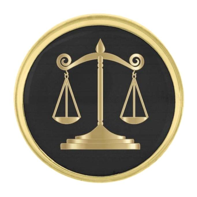Advokati Beograd – žig kao pravo intelektualne (industrijske) svojine