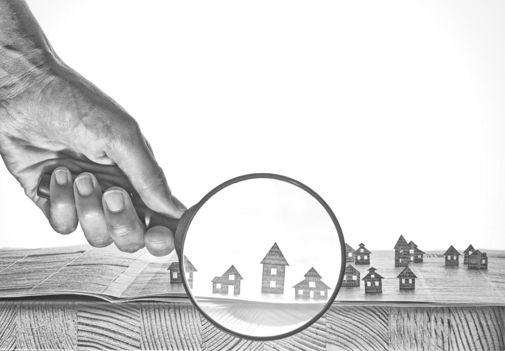 Advokati Beograd – kupovina nepokretnosti (imovinsko pravni odnosi)