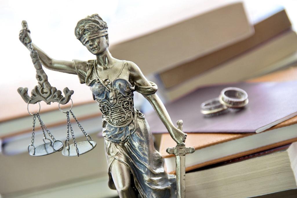 Advokati Beograd – razvod braka po tužbi